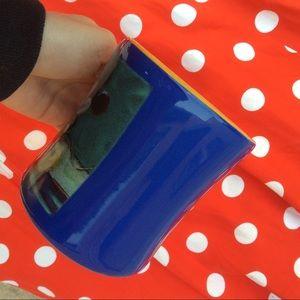 Disney Other - Authentic Disney Mickey Mouse Mug